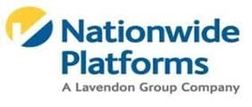 nationwide platforms logo