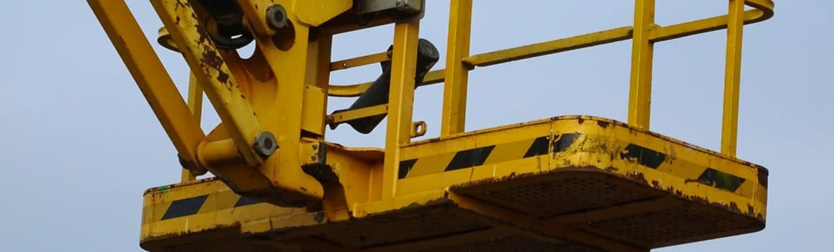 loler inspections hampshire southampton